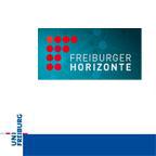 Freiburger Horizonte