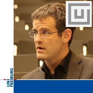 Interview with Dr. Nicholas Eschenbruch