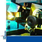 2012: Vorlesungen und Vorträge des Physikalischen Instituts