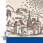 Ringvorlesung 'Mittelalter- und Renaissanceforschung'