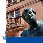 """Freiburger Graduiertentagung 2012 """"Frei sein, frei handeln - Freiheit zwischen theoretischer und praktischer Philosophie"""""""