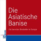 """Die """"asiatische Banise"""" - ein barocker Bestseller in Europa"""