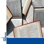 Theorien und Methoden der Literatur- und Kulturwissenschaft