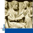 Arbeitsbereich Neues Testament