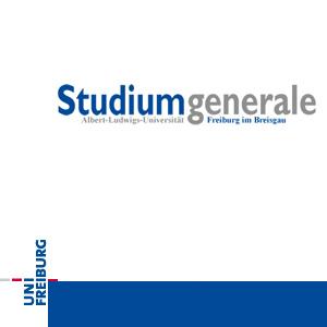 Zur Geschichte der Freiburger Universität (2007)
